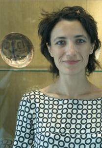 Galeria Kevorkian. El esplendor de la cerámica islámica