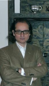 Désiré Feuerle. La serena sensualidad del arte jemer