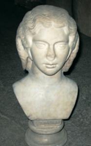 Arte bajo sospecha. La legalidad y el expolio de piezas arqueológicas