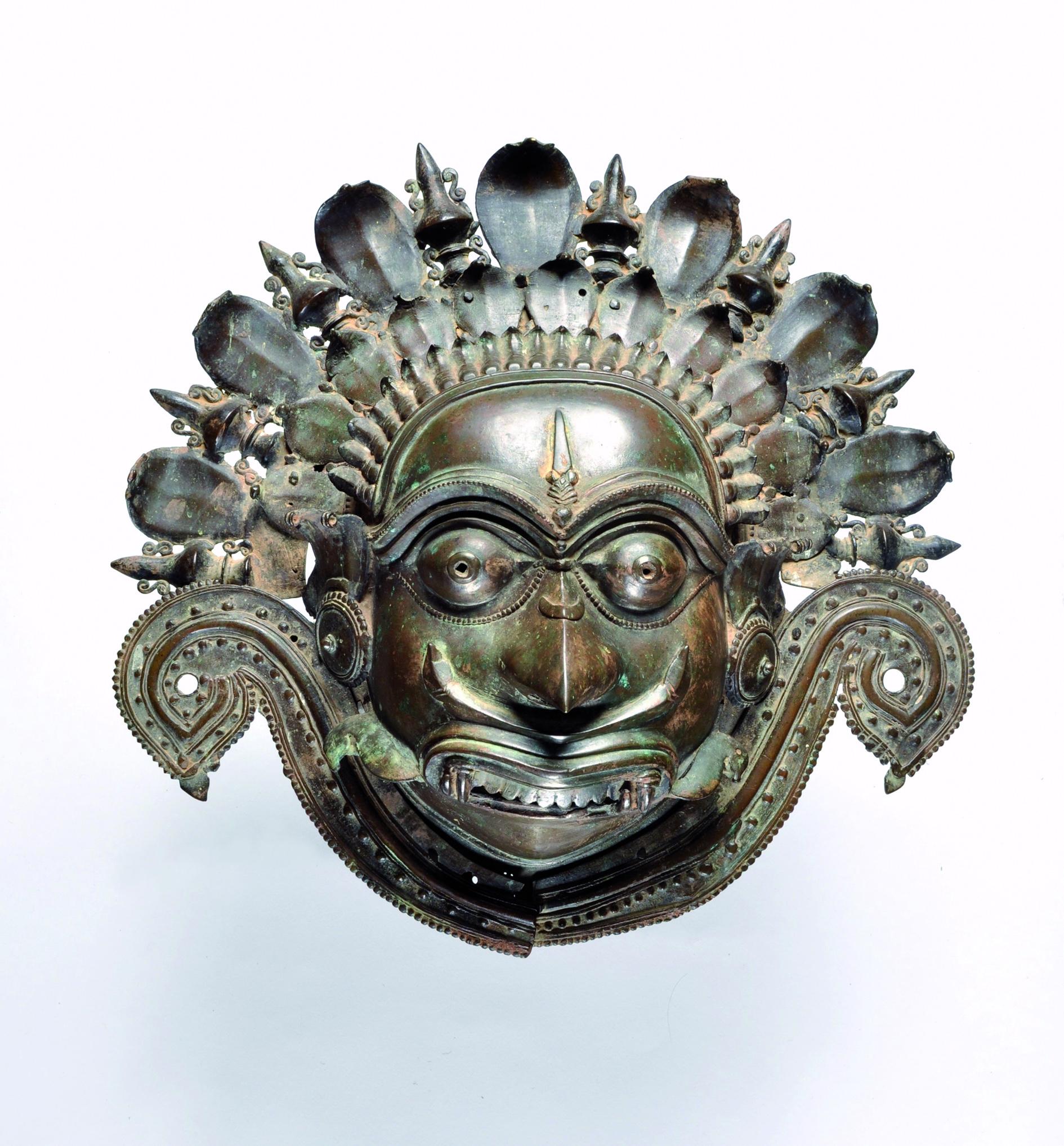 Bhuta Jarandaya