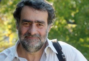 Una conversación con Joan Fontcuberta