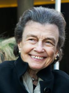 Helena Cambó: El excepcional legado de un mecenas