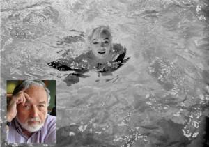 Una conversación con Lawrence Schiller: Marilyn y yo