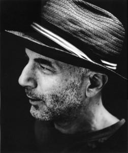 """Ron Arad: """"Nunca soñé convertirme en diseñador"""""""