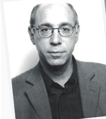 HowardGreenberg