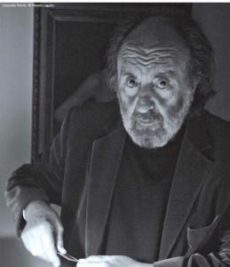Una conversación con Leopoldo Pomés