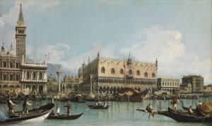Pasión por el Arte y la Historia