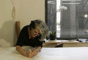 Elena del Rivero