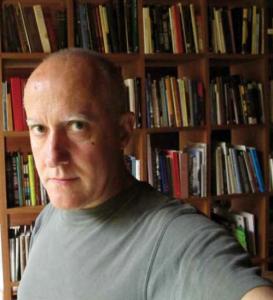 """Juan Uslé: """"Me gusta moverme entre fronteras"""""""