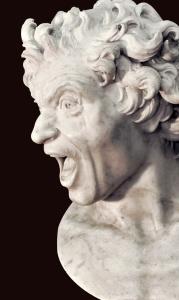 Bernini, genio de la Roma barroca