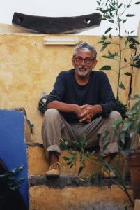 Oscar Tusquets: Un hombre del Renacimiento