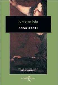 Artemisia Gentileschi. Una visión feminista del arte