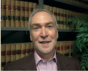 Jeffrey Horvitz. Una vida en papel