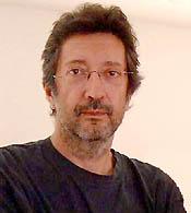 Juliao Sarmento. El hombre que amaba a las mujeres