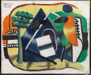 El crítico de arte. ¿Cuál es su influencia en el mercado?