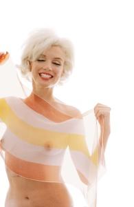 Cazadores de mitos: Marilyn Monroe