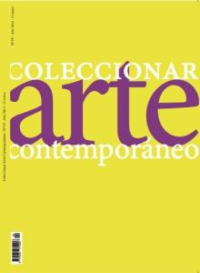 COLECCIONAR ARTE CONTEMPORÁNEO: la guía indispensable