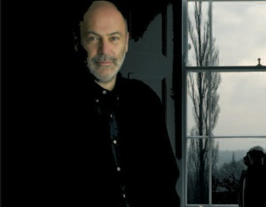 "John Eskenazi: ""El arte oriental es profundamente espiritual"""