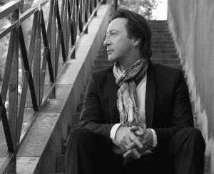 Julian Lennon, fotógrafo
