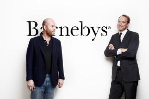 Barnebys llega a España