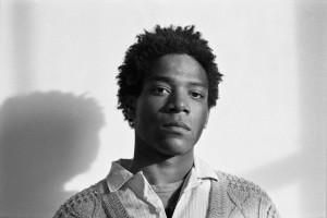El momento Basquiat – Museo Guggenheim Bilbao. Hasta el 1 de noviembre