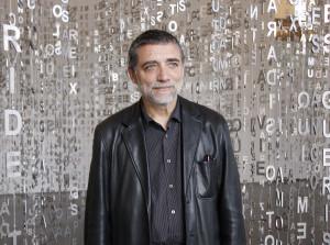 Jaume Plensa, espiritualidad en la Bienal de Venecia