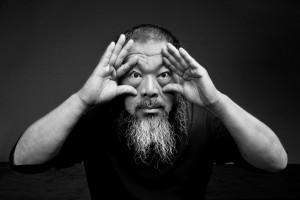 Ai Weiwei conquista la Royal Academy – Royal Academy of Arts, Londres. Del 19 de septiembre al 13 de diciembre