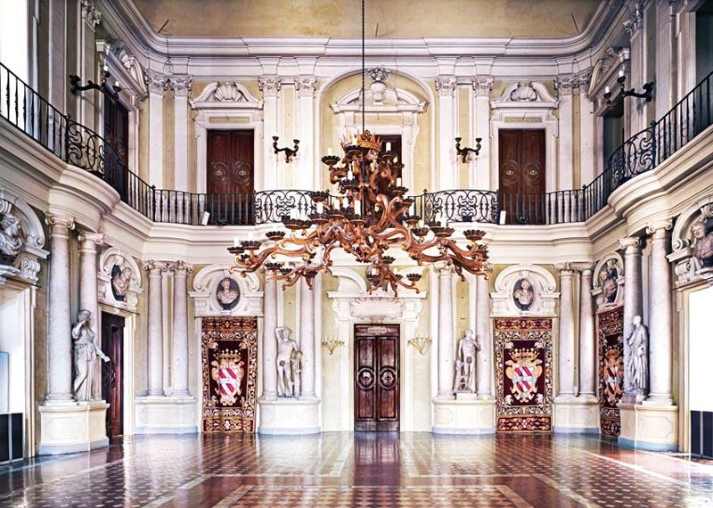 Palazzo-Corsini-a-Firenze-sede-della-XXVII-Biennale-Antiquariato