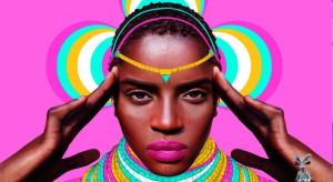 África, un continente de diseño contemporáneo