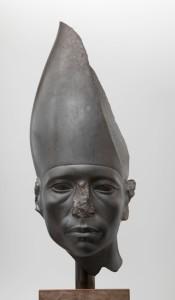 Egipto en transformación – The Metropolitan Museum, Nueva York. Hasta el 24 de enero