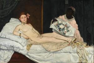 Esplendor y miseria – Musée d'Orsay, París. Hasta el 17 de enero