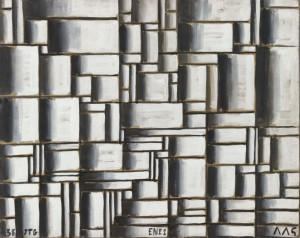 Arcadia moderna – MoMA, Nueva York. Hasta el 15 de febrero
