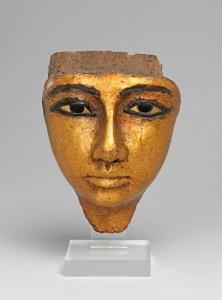 Muerte en el Nilo – Museo Fitzwilliam, Cambridge. Hasta el 22 de mayo