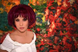 Pearl Lam: la perla de Asia