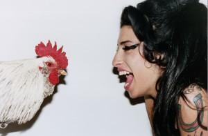 Terry Richardson: un fotógrafo y sus musas