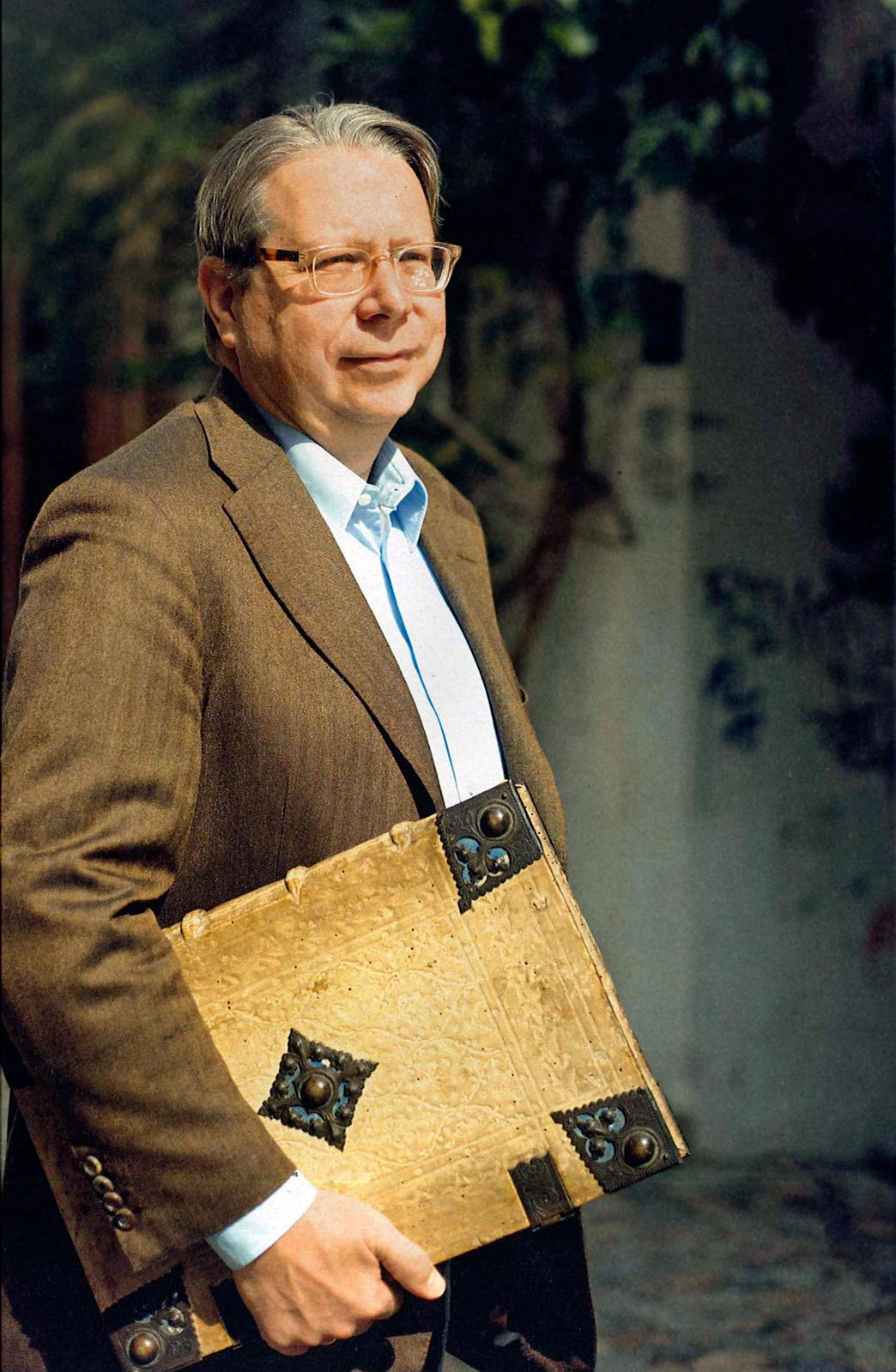Jörn Günther