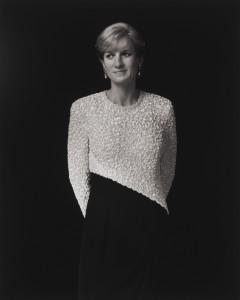 Subasta de fotografía en Christie's Nueva York