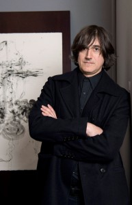 Cameron Jamie gana el Premio Guerlain de Dibujo