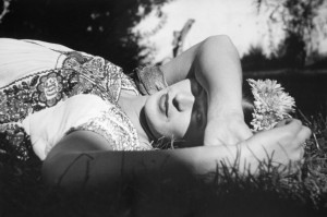 Frida íntima – La Térmica, Málaga. Hasta el 29 de mayo