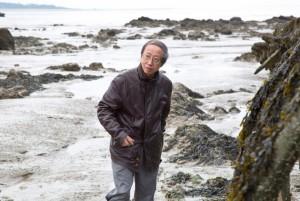 Huang Yong Ping, espíritu Dadá