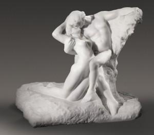 Icónico Rodin