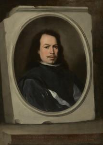 Velázquez y Murillo en el aniversario de la Fundación Focus-Abengoa