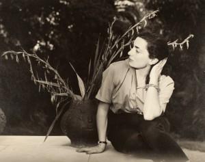 Jacqueline – Museu Picasso, Barcelona. Hasta el 4 de septiembre