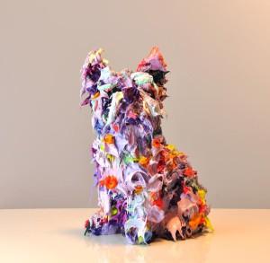 Art Marbella celebra su segunda edición