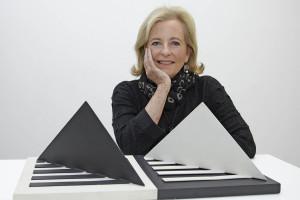 Donación histórica de Patricia Phelps al MoMA