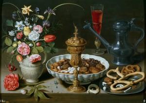 Femenina y singular – Museo del Prado, Madrid. Hasta el 19 de febrero