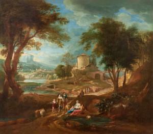 Gotha, la feria italiana más exquisita