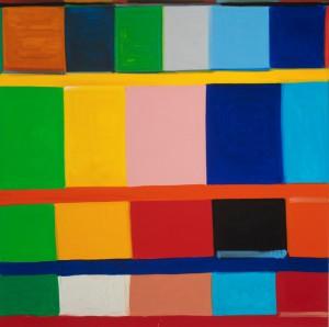 Art Basel Miami: arte y mercado bajo el sol