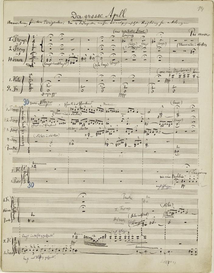 manuscrito-mahler