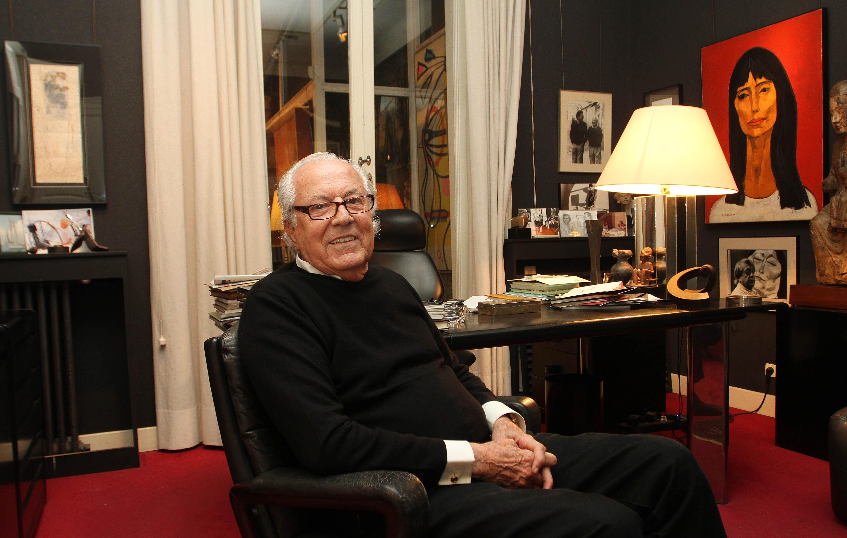 Ignacio de Lassaletta
